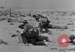 Image of British 8th Army North Africa, 1943, second 2 stock footage video 65675044800