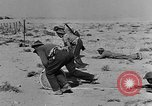 Image of British 8th Army North Africa, 1943, second 3 stock footage video 65675044800