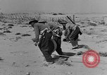 Image of British 8th Army North Africa, 1943, second 5 stock footage video 65675044800