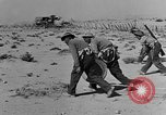 Image of British 8th Army North Africa, 1943, second 6 stock footage video 65675044800