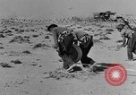 Image of British 8th Army North Africa, 1943, second 7 stock footage video 65675044800