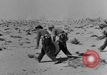 Image of British 8th Army North Africa, 1943, second 8 stock footage video 65675044800