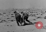 Image of British 8th Army North Africa, 1943, second 9 stock footage video 65675044800