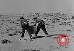 Image of British 8th Army North Africa, 1943, second 10 stock footage video 65675044800