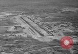 Image of Pyongtaek Air Base K-6 Korea, 1953, second 12 stock footage video 65675044806