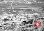 Image of Kunsan Air Base Korea, 1953, second 4 stock footage video 65675044807