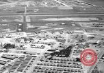 Image of Kunsan Air Base Korea, 1953, second 5 stock footage video 65675044807
