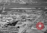 Image of Kunsan Air Base Korea, 1953, second 9 stock footage video 65675044807