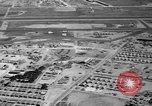 Image of Kunsan Air Base Korea, 1953, second 10 stock footage video 65675044807