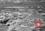Image of Kunsan Air Base Korea, 1953, second 11 stock footage video 65675044807