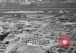 Image of Kunsan Air Base Korea, 1953, second 12 stock footage video 65675044807