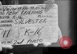 Image of U.S. Far East Air Force Korea, 1953, second 1 stock footage video 65675044809