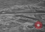 Image of Kimpo Air Base K-14 Korea, 1953, second 8 stock footage video 65675044810