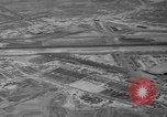 Image of Kimpo Air Base K-14 Korea, 1953, second 10 stock footage video 65675044810