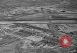 Image of Kimpo Air Base K-14 Korea, 1953, second 12 stock footage video 65675044810