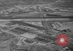 Image of Kimpo Air Base K-14 Korea, 1953, second 13 stock footage video 65675044810