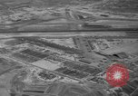 Image of Kimpo Air Base K-14 Korea, 1953, second 14 stock footage video 65675044810