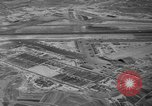 Image of Kimpo Air Base K-14 Korea, 1953, second 15 stock footage video 65675044810