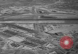 Image of Kimpo Air Base K-14 Korea, 1953, second 17 stock footage video 65675044810