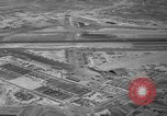 Image of Kimpo Air Base K-14 Korea, 1953, second 18 stock footage video 65675044810