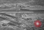 Image of Kimpo Air Base K-14 Korea, 1953, second 19 stock footage video 65675044810