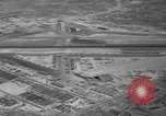 Image of Kimpo Air Base K-14 Korea, 1953, second 20 stock footage video 65675044810