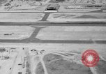 Image of Suwon Air Base K-13 Korea, 1953, second 7 stock footage video 65675044811
