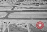 Image of Suwon Air Base K-13 Korea, 1953, second 8 stock footage video 65675044811