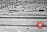 Image of Suwon Air Base K-13 Korea, 1953, second 12 stock footage video 65675044811