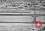 Image of Suwon Air Base K-13 Korea, 1953, second 16 stock footage video 65675044811