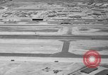 Image of Suwon Air Base K-13 Korea, 1953, second 17 stock footage video 65675044811