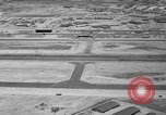 Image of Suwon Air Base K-13 Korea, 1953, second 18 stock footage video 65675044811
