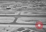 Image of Suwon Air Base K-13 Korea, 1953, second 19 stock footage video 65675044811