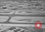 Image of Suwon Air Base K-13 Korea, 1953, second 20 stock footage video 65675044811