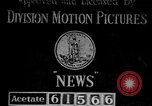 Image of Alpine tragedy Austria, 1954, second 1 stock footage video 65675044813