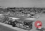 Image of army auction California United States USA, 1954, second 4 stock footage video 65675044815