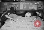 Image of civil self defense exercise Spokane Washington USA, 1954, second 7 stock footage video 65675044816