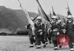 Image of Army Corps Korea, 1954, second 5 stock footage video 65675044817