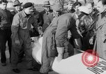 Image of GA Baum Germany, 1954, second 10 stock footage video 65675044818