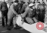 Image of GA Baum Germany, 1954, second 12 stock footage video 65675044818