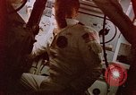 Image of Apollo 14 Outer Space, 1971, second 8 stock footage video 65675044829