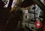Image of Apollo 14 Outer Space, 1971, second 9 stock footage video 65675044829