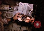 Image of Apollo 14 Outer Space, 1971, second 10 stock footage video 65675044832