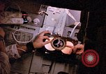 Image of Apollo 14 Outer Space, 1971, second 11 stock footage video 65675044832