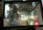 Image of battle for democracy El Salvador, 1983, second 11 stock footage video 65675044836