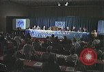 Image of Goodwill games Seattle Washington USA, 1990, second 8 stock footage video 65675044843
