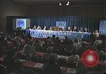 Image of Goodwill games Seattle Washington USA, 1990, second 9 stock footage video 65675044843