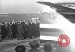 Image of President Harry Truman Washington DC USA, 1949, second 1 stock footage video 65675044854