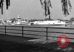 Image of Washington Channel Washington DC USA, 1949, second 4 stock footage video 65675044862