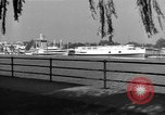 Image of Washington Channel Washington DC USA, 1949, second 6 stock footage video 65675044862